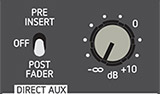 stereo_direct_aux